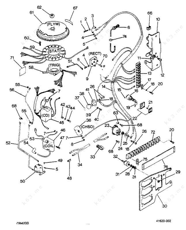 Suzuki Samurai Vacuum Diagram Suzuki Free Engine Image For User
